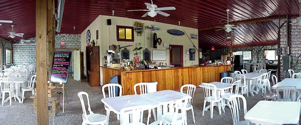 Fredericksburg Texas restaurants and dining